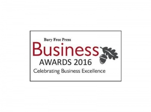 Kelly wins Business Person Of The Year